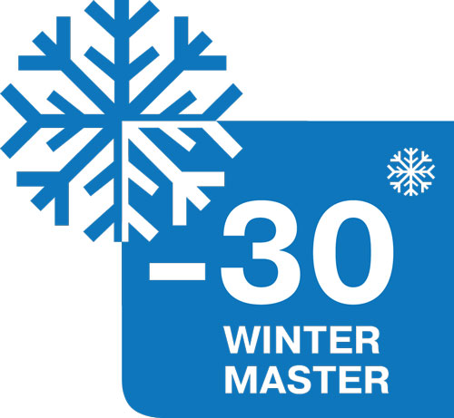wintermaster low-temp-30