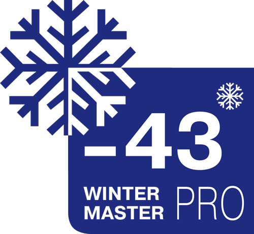 wintermaster low-temp-43